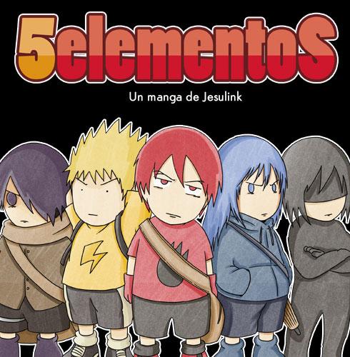 5 Elementos Cincoelementos11