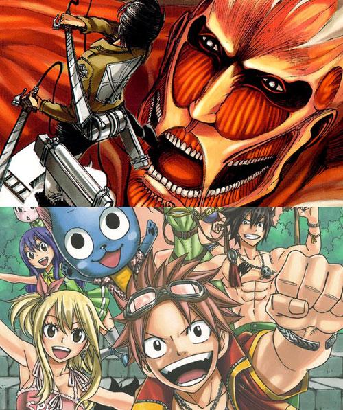 Del Que El Manga Cuál Diríais Nuevo Boom Es CBrxoedW