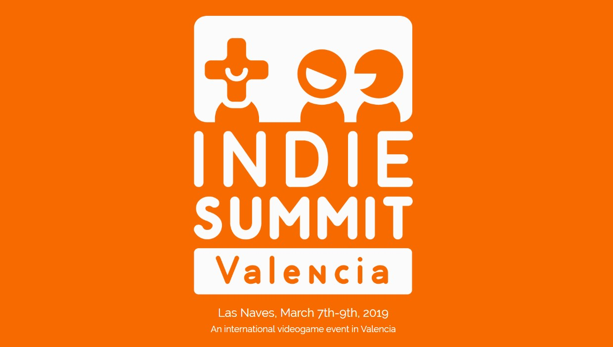 Jesulink - Indie Summit