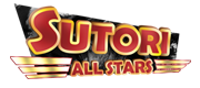Sutori-All-Stars