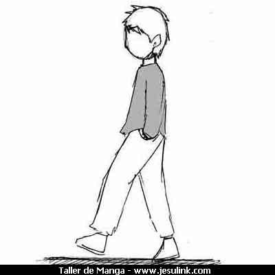 Taller de Manga  Mrgenes de una pgina Manga