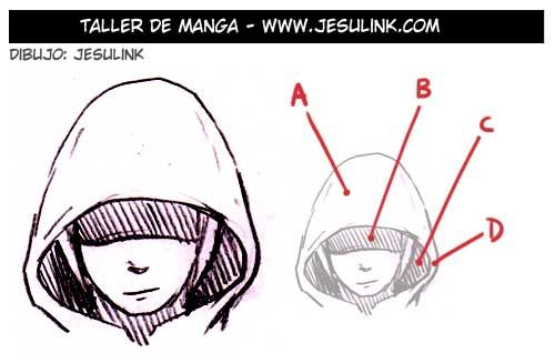 Manga Ropa Tutorial Completo Sobre Taller Dibujar Cómo De 1Axq1wF