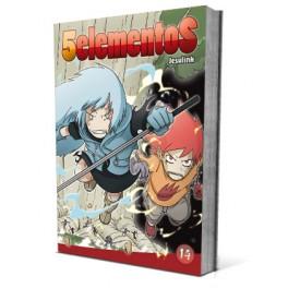 5 elementos 14 (FINAL)