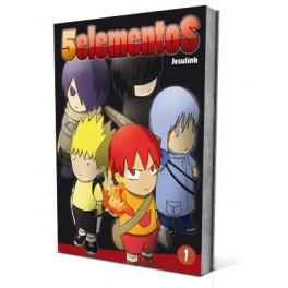 5 elementos 1