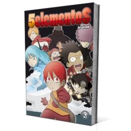 5 elementos 3