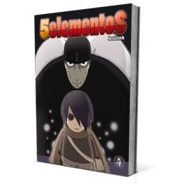 5 elementos 4