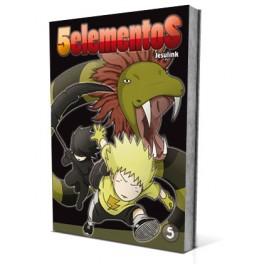 5 elementos 5