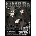 Minibook de SOMBRA
