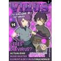 Minibook de VIRUS