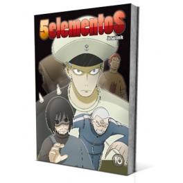 5 elementos 10