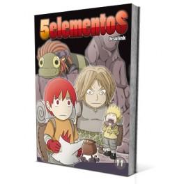 5 elementos 11